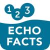 Echo Facts App