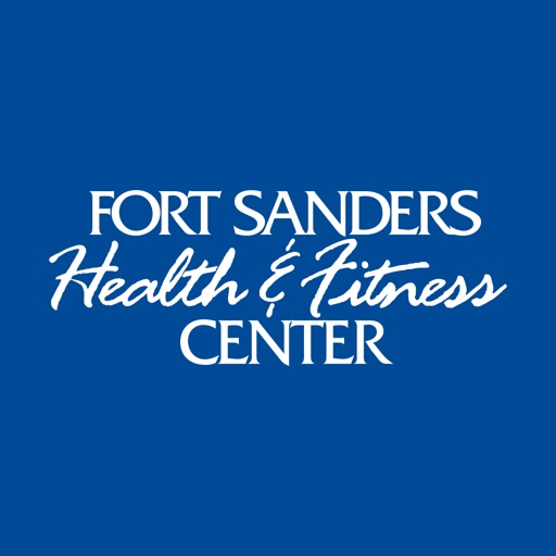 Fort Sanders Health and Fitness