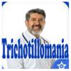 Trichotillomania Disorder Wiki