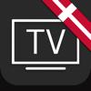 TV-Guide Danmark • TV-Listings DK