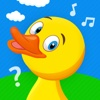 Toddler Games: Kids, Baby Learning Flashcards Free