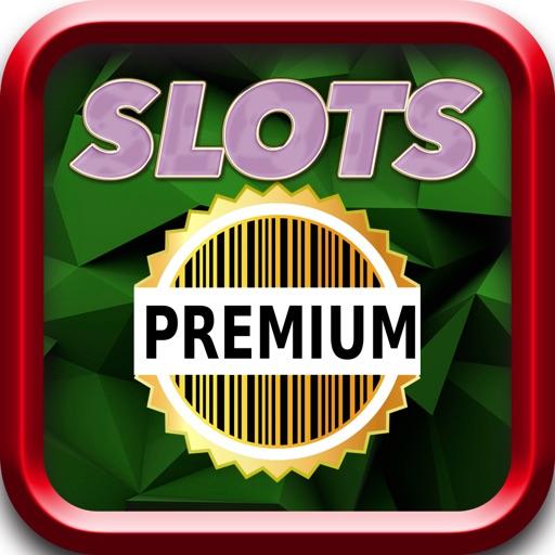 Play Free Casino Slot Machine: Free iOS App