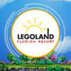 Great App for Legoland Florida Resort