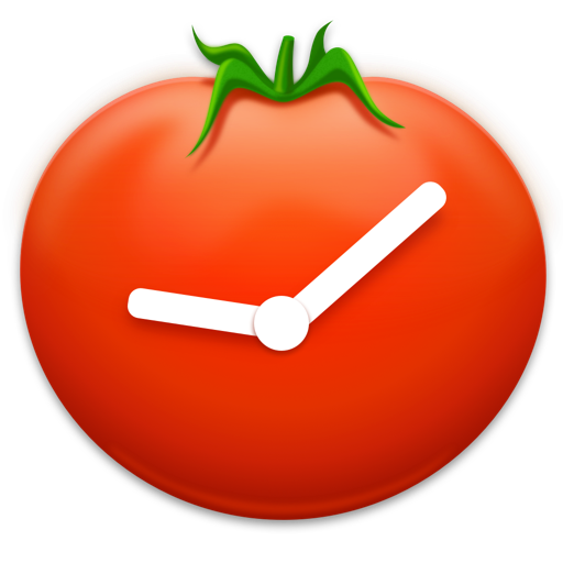 Tomato Timer - Improve Your Work Efficiency