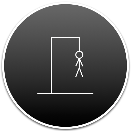 matuslab.net's Hangman