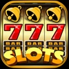 777 A Big Crazy Casino Caesars Slots - Play Vegas Jackpot Slot Machine slot games caesars empire