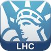 Liberty HK