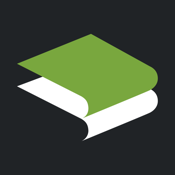 Blinkist - Nonfiction Book Notes in Audio & Text