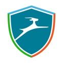 Dashlane: Safe Password Manager & Digital Wallet icon