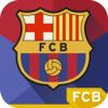 FC Barcelona Aplicación Oficial