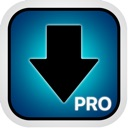 Files Pro - File Browser & Manager