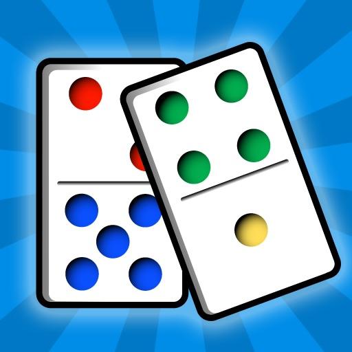 Tiled Up iOS App