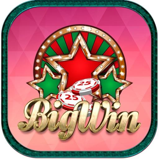 Advanced Hot Betline Game Twist - FREE SLOTS iOS App