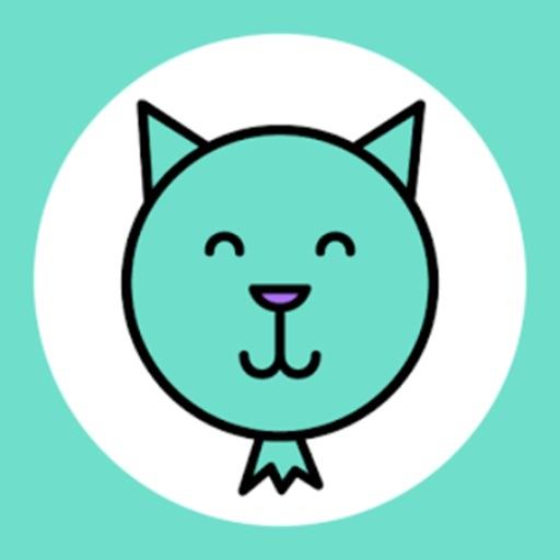 狸猫 VPN - Green VPN