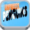 Uunfreeze Penguins Puzzle Game penguins game