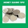 101 Money Saving Tips+ money save tips
