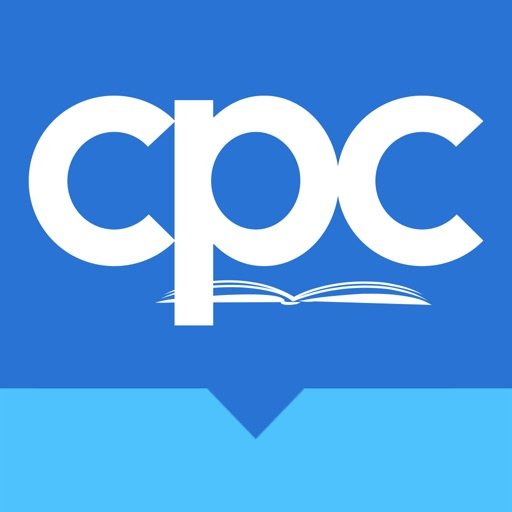 CPCconnect