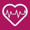 Easy Heart Beat Analyser