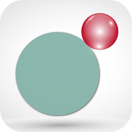 Hop The Run iOS App