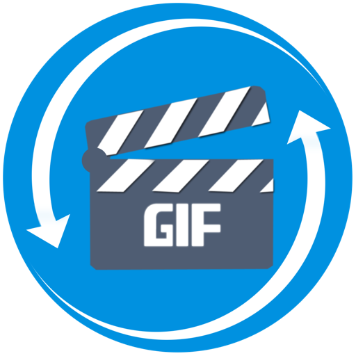convert pdf to gif mac