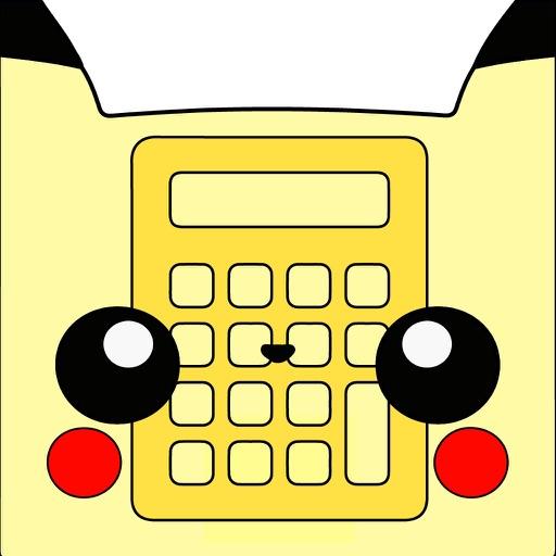 evolve calculator for pokemon go cp calculator for see