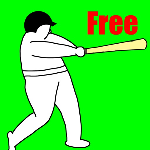 Baseball Everyday Free