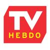 TVHebdo