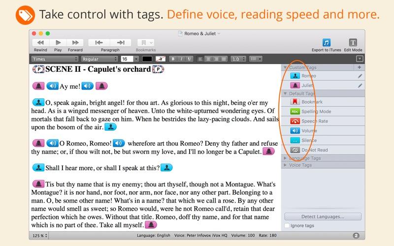 1_GhostReader_Plus_Text_to_Speech_authoring.jpg