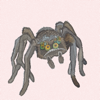 Silly Spiders by Rhea Dennis Wiki