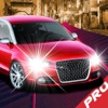 A Best Car Road PRO : Speed Off Limits