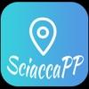 SciaccApp