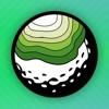 StrackaLine - Golf Putting
