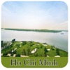 Ho Chi Minh Island Offline Map And Travel Guide