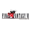 FINAL FANTASY VI-SQUARE ENIX INC