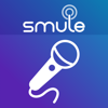 download Sing! by Smule