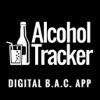 Digital Alcohol Tracker - Your Pocket BAC Meter