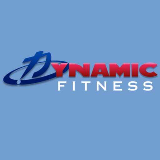 Dynamic Fitness TX