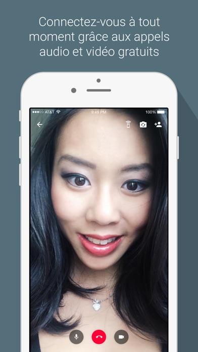 download Hangouts apps 1