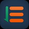 Jaturong Sriborikit - Leave Sys  artwork