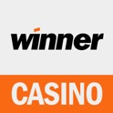 Winner Casino - Real Money Online Casino icon