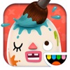 Toca Mini Apps for iPhone/iPad
