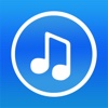 Free Music Player - Unlimited Mp3 Music Streamer & Cloud Songs Player random music player 1 1
