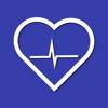 Dein Blutdruck Tagebuch - Blutdruck protokollieren