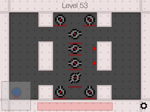 Third Law screenshot 1
