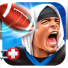 Football Doctor Surgery Games for Kids Free