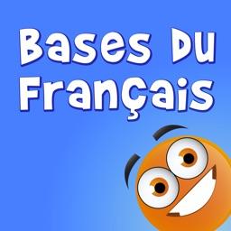 iTooch Les Bases du Français (FULL)