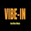 Vibe-in Radio auto paint seller chicago