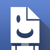 Friendly Plus with AdBlock : login with multiple facebook, instagram or messenger accounts icon
