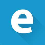 ebookers Travel: Hotels, Flights, Car Hire icon
