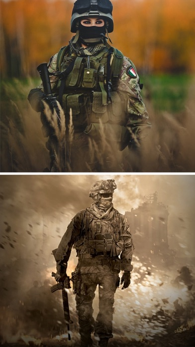 1000 word respect army Us army soldiers of 1st in most armed forces use of the word soldier has taken on a more general meaning due to the increasing specialization of military.